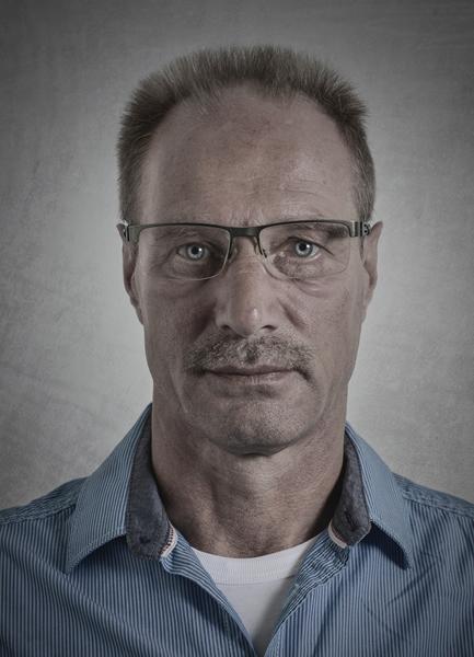 Michael Päßler